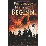 """Herbst - Beginnvon """"David Moody"""""""