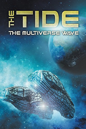 the-tide-the-multiverse-wave-english-edition