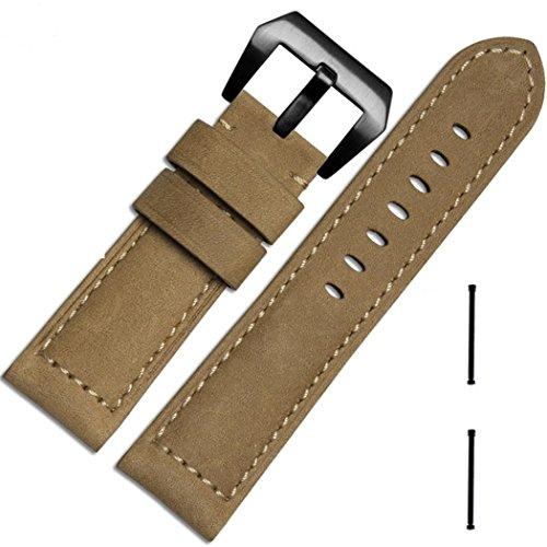 fur-garmin-fenix-3-hr-transerr-ersatz-uhrenarmbander-1pc-lugs-adapter-luxus-fashion-leder-uhrenarmba