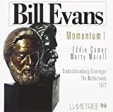 Momentum 1 / Bill Evans