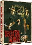 Beutegier – Uncut/Mediabook (+ DVD) [Blu-ray] [Limited Collector's Edition]