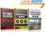 Prepping: Preppers Survival Guide / P...