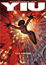 Yiu, tome 1. Aux enfers