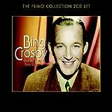 Bing Crosby Essential Early Recordings