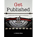 Get Published ~ Infinite Ideas