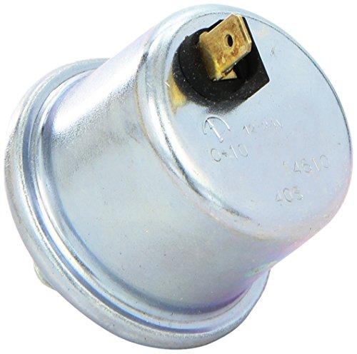 FAE 14610 Sensor, Öldruck