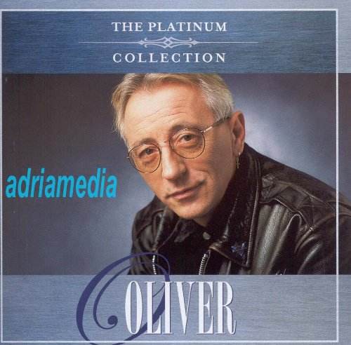 Oliver Dragojevic La Musica Di Notte 1988 Free Mp3 Download