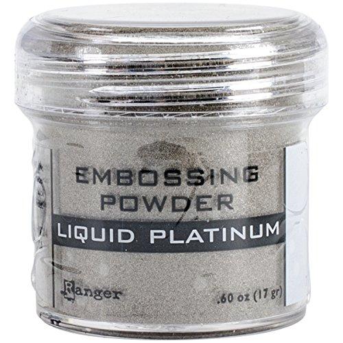 embossing-powder-1oz-jar-liquid-platinum