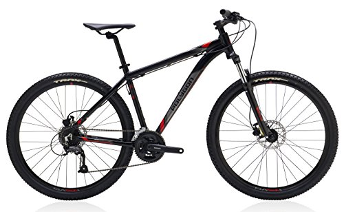 Polygon-Bikes-Premier-4-Hardtail-Mountain-Bicycles