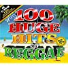 100 Huge Hits Of Reggae