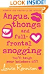 Angus, thongs and full-frontal snoggi...