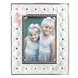 Lenox Childhood Memories 4x6 Frame