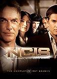 NCIS (Naval Criminal Investigative Service). Season 1 [DVD]