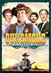 Gunsmoke: The Eleventh Season, Volume...