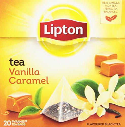 lipton-te-vaniglia-e-caramello-4-confezioni-da-20-filtri-80-filtri