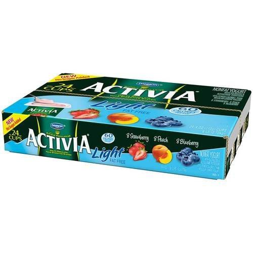 activia-light-strawberry-peach-blueberry-probiotic-yogurt-4-ounce-24-per-pack-1-each