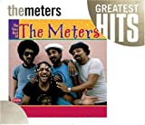 Sophisticated Sissy - The Meters