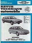 Revue technique de l'Automobile : Cit...