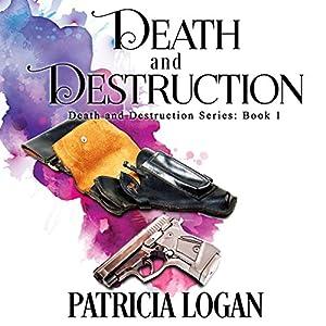 Death and Destruction Audiobook
