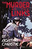 The Murder on the Links (0007265166) by Christie, Agatha