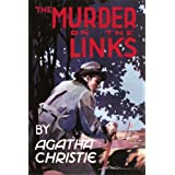 "Murder on the Links (Agatha Christie Facsimile Edtn)von ""Agatha Christie"""