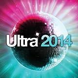 Ultra 2014