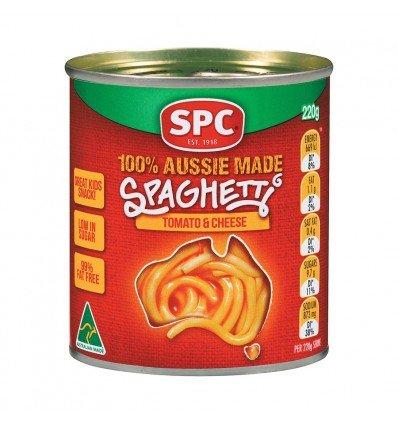 spc-spaghetti-tom-see-220g