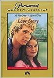 echange, troc Love Story - Édition Golden Classics