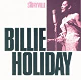 echange, troc Billie Holiday - Master Of Jazz /vol.11