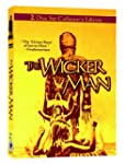 The Wicker Man (Two-Disc Special Edit...