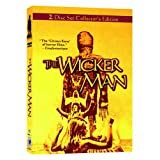 The Wicker Man (Two-Disc Special Edition)