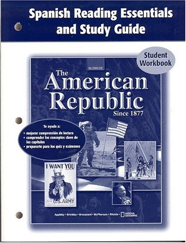 the republic study guide The republic, this study guide the republic is a socratic dialogue written by plato around 380 bc concerning the definition of justice and the order and character of the just city-state and the just manfree study guides.
