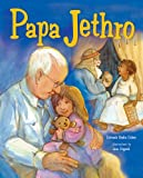img - for Papa Jethro book / textbook / text book