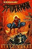 Spider-Man The Lizard Sanction (Marvel Comics)