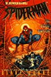Spider-Man The Lizard Sanction (Marvel Comics) (0399141057) by Duane, Diane