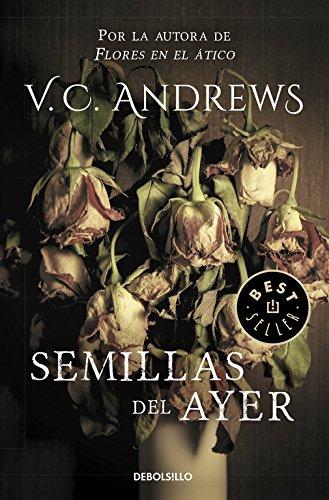 semillas-del-ayer-saga-dollanganger-4-best-seller