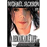 51FW77NXK0L. SL160  Celebrity death Hoaxes in the wake of Michael Jacksons death: Get a grip, people.