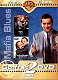 echange, troc Mafia Blues / Mafia Blues 2, la rechute - Coffret 2 DVD