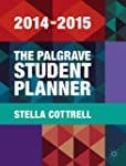 The Palgrave Student Planner 2014-15...