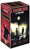 echange, troc L'Exorciste - L'Intégrale : L'Exorciste I, version intégrale / L'Exorciste II, l'hérétique / L'Exorciste III [VHS]