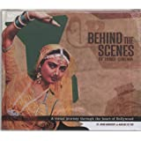 Behind the Scenes of Hindi Cinema: A Visual Journey through the Heart of Bollywood