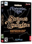 Neverwinter Nights: The Shadows of Un...