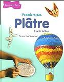 echange, troc Collectif - Plâtres