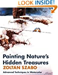 Painting Nature's Hidden Treasures