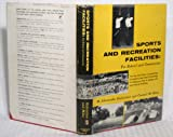 img - for Sports and Recreation Facilities for School and Community book / textbook / text book