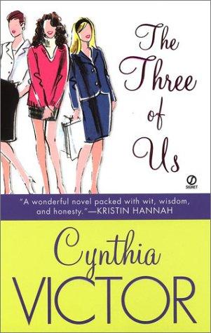 The Three of Us, Victor,Cynthia