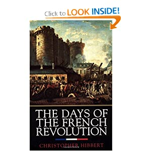 the french revolution a bloody revolt in the history of mankind The french revolution is generally accepted as covering the period 1789 to 1799, ending with napoleon's coup d'état and the dissolution of the directory prior to the formation of the directory government france was ruled by the national convention headed by robespierre.