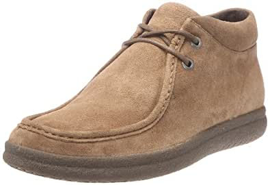 Camper Week 36593 Mens Shoes Afelpado Cabrera 39 EU