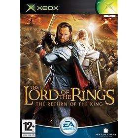 El señor de los anillos 51FWCCPQ0TL._SL500_AA280_