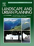 img - for Rational landscape decision-making: the use of meso-scale climatic analysis to promote sustainable land management [An article from: Landscape and Urban Planning] book / textbook / text book